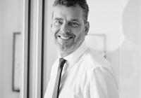 ARKADIA Partner Arno Eitz