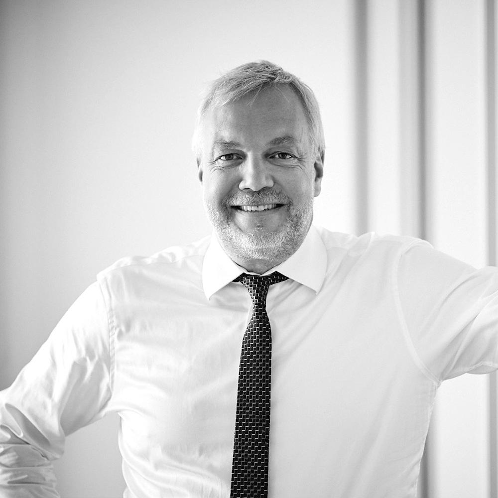 Helge Brunnckow ARKADIA