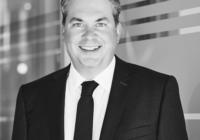 Markus Stratmann