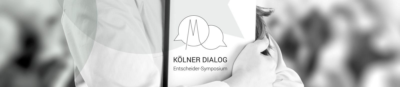 Kölner Dialog
