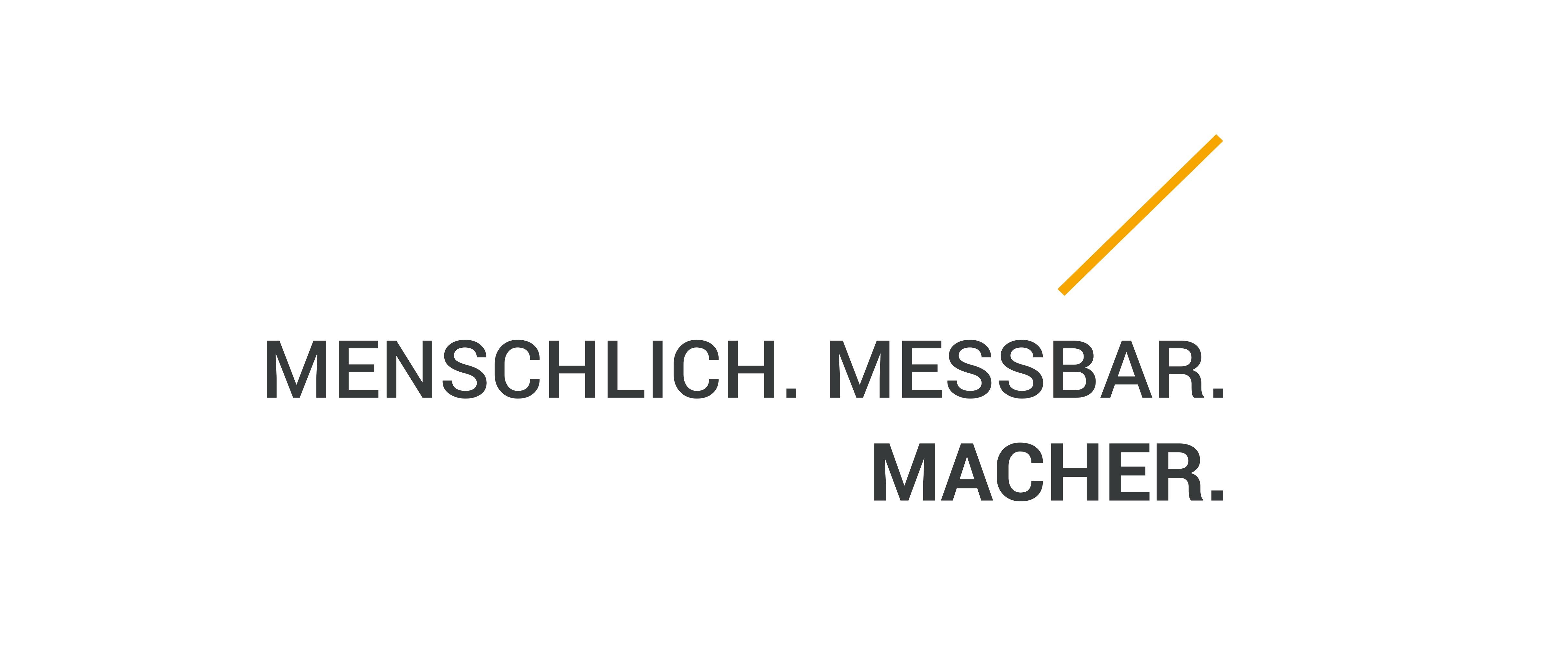 Management Consultants Köln